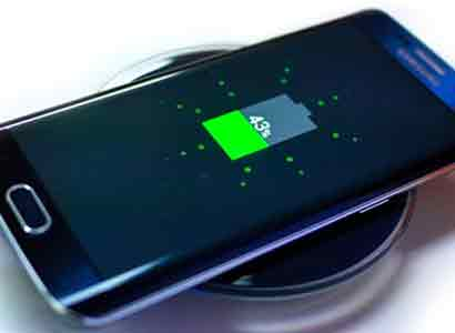 Cara Melakukan Kalibrasi Baterai Iphone