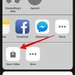 Aplikasi Download Video Di Iphone