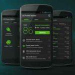 Aplikasi Penghemat Baterai Smartphone
