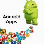 Daftar Aplikasi yang Wajib dimiliki di Hp Android