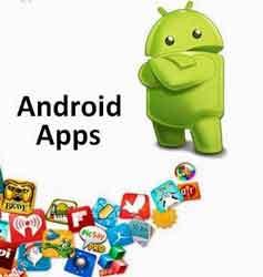 Aplikasi Wajib di Instal Di Android