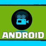 6 Aplikasi Perekam layar di Android Terbaik