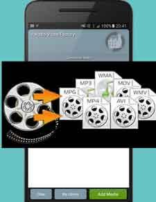 Cara Mengubah Format Video di Android dengan Aplikasi