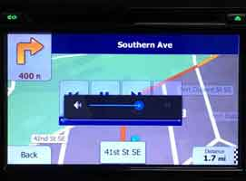 Cara Mengatasi GPS Android Error