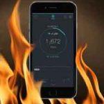Tips Membuat Iphone Tidak Cepat panas