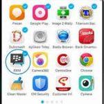 Tips Cara Sembunyikan Aplikasi dan Game di Hp Android Lengkap