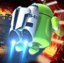 3 Cara Jitu Mengatasi HP Android
