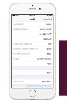 cek-asal-iphone-androidnblog