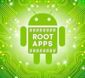 Aplikasi Android Terbaik Setelah Root Hp