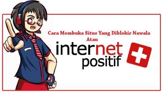 Cara-Buka-Situs-Internet-Positif