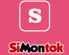 simontk-apk-app-download-com