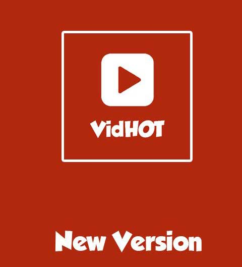 vidhot app apk download