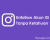 cara-unfollow-instagram-tanpa-ketahuan-&-tanpa-aplikasi