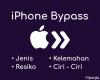 apa-itu-iphone-bypass-?-jenis,-ciri-ciri-dan-kelemahan