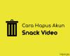 2-cara-menghapus-akun-snack-video-permanen-&-sementara