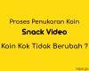 cara-menukar-koin-snack-video-menjadi-saldo-uang-di-2021