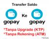 2-cara-transfer-saldo-gopay-ke-gopay-lain,-tanpa-upgrade-bisa-!